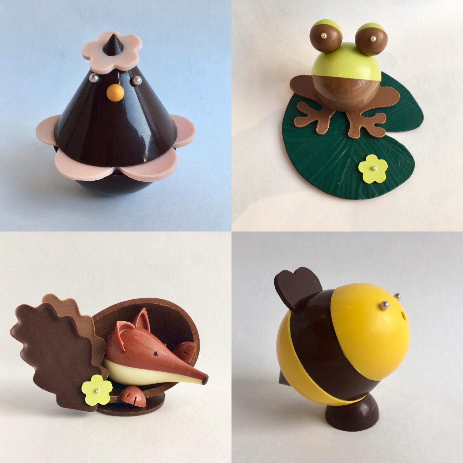 www.chocolatslesnenettes.com