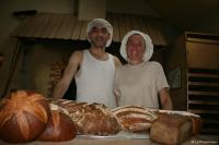 Article au sujet du Collège culinaire de France